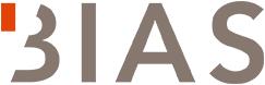 BIAS (Aust) Pty Ltd